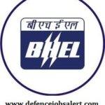 BHEL Jhansi Recruitment 2021 - Jobs In Uttar Pradesh