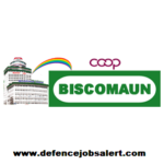 BISCOMAUN Recruitment 2021 -Upcoming Jobs In Bihar State Cooperative Marketing Union