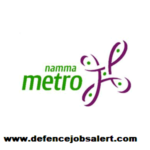 BMRCL Recruitment 2021 -Upcoming Jobs In Bangalore Metro Rail Corporation Limited