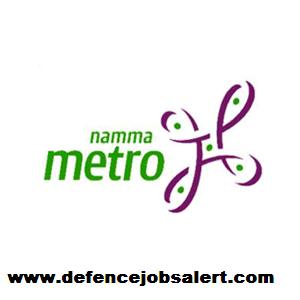 BMRCL Recruitment