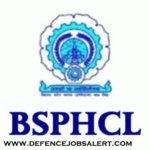BSPHCL Recruitment 2021 - Jobs In Bihar State Power Holding Company Limited