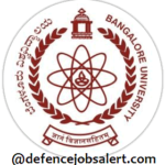 Bangalore University Recruitment 2021 For Library Apprentice Trainee Jobs in Bangalore - Apply Here