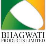 Bhagwati Products Ltd Apprentice Recruitment 2021 - Apply online for 300 Vacancy