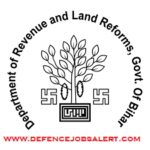 Bihar Mining Dept Recruitment 2021 - Jobs In Bihar State Mining Corporation Limited