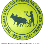 Bihar State Cooperative Bank Recruitment 2021 - Apply Online for 200 Assistant Vacancy
