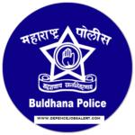Buldhana Police Recruitment
