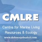 CMLRE Recruitment 2021 - Upcoming Vacancy In Kerala