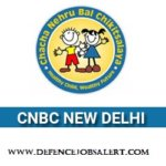 CNBC Hospital Recruitment 2021 - 31 Senior Resident Vacancy