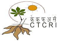 CTCRI Recruitment