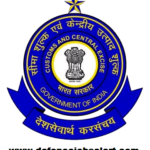 Customs Preventive Commissionerate Vijayawada Recruitment 2021 - Upcoming Jobs In Jobs In Andhra Pradesh