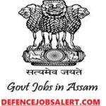 DC Office Jorhat Recruitment 2021 - Apply For Online Mandal (Gr III) Vacancies