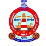 DGLL Andhra Pradesh Recruitment 2021 - Jobs In Directorate General of Lighthouses and Lightships