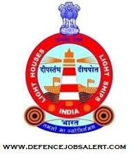DGLL Andhra Pradesh Recruitment