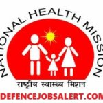 DHFWS Karnal Recruitment 2021 - 08 Medical Officer, Lab Technician, Counsellor and Other Posts