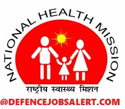 DHFWS Karnal Recruitment