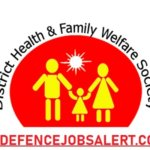 DHFWS Paschim Medinipur Recruitment 2021| Apply For 10 General Duty Medical Officer Vacancies