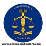 DLSA Cuttack Recruitment