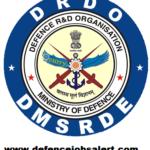 DMSRDE Kanpur Recruitment 2021 - Walk-in for Research Associate and JRF Posts