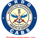 DRDO CABS Recruitment 2021 - Apply For Clinical Research Training Program Fellowship vacancies