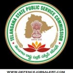 DSE Telangana Recruitment 2021 -Upcoming Latest Notifications