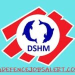 DSHM Recruitment 2021 - Apply For 279 Medical Officer, Dental Surgeon, Counselor & Other Posts