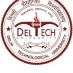 DTU Delhi Recruitment 2021| Upcoming Latest Govt Jobs Notification