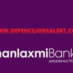 Dhanlaxmi Bank Recruitment