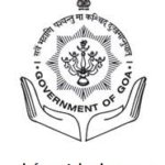 Directorate of Agriculture Goa Recruitment