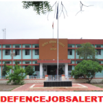 District Hospital Jalna Recruitment