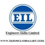 EIL Delhi Recruitment 2021 - Apply Online for Jr. Hindi Translator, Dy. Manager & Manager Post