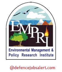 EMPRI Recruitment