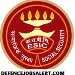 ESIC Bangalore Recruitment