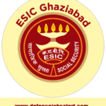 ESIC Ghaziabad Recruitment 2021 - 10 Full Time Contractual Specialist, Senior Resident Posts