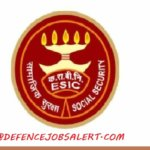 ESIC HP Recruitment