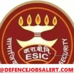 ESIC Hyderabad Recruitment 2021 - 189 Faculty, Consultant, Sr Resident, Jr Resident Vacancies