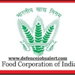 FCI Recruitment 2021 - 89 Assistant General Manager & MO Vacancy