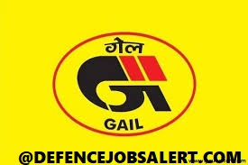 GAIL Director Recruitment