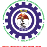 GKCIET Recruitment 2021 - Apply online for 48 Technical Staff, Non-teaching Post