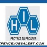 HIL Recruitment 2021 - Vacancy In Maharashtra