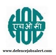 HOCL Recruitment
