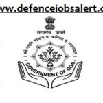 Home Guard and Civil Defence Goa Recruitment
