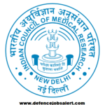 ICMR Delhi Recruitment 2021 -Upcoming Jobs In Indian Council of Medical Research