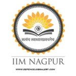 IIM Nagpur Recruitment 2021 - Jobs In Sarkari Naukri