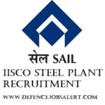 IISCO Steel Plant Recruitment 2021 Apply For 46 Medical Specialist And Medical Officer Posts