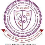 IIT BHU Recruitment 2021 - Upcoming Sarkari Naukri