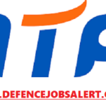 IITP Recruitment 2021  Apply Jobs For Project Assistant Vacancies