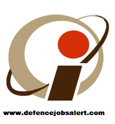 IKM Recruitment