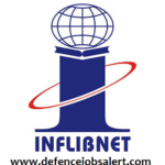 INFLIBNET Recruitment 2021 - 09 Scientist, Scientific Technical Officer & Other Vacancy | Welcome For New Updates