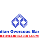 IOB Recruitment 2021 Apply Online For Specialist Officer Jobs Vacancies