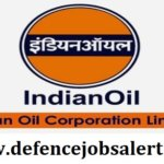 IOCL Rajasthan Recruitment 2021 - Upcoming Vacancy In Rajasthan